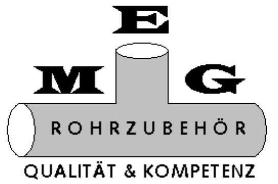 EMG Edelstahl